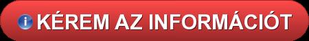 kerem-az-infot
